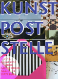Kunstpoststelle