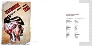 katalog-beispiel5