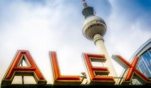 berlin-1486755_1280